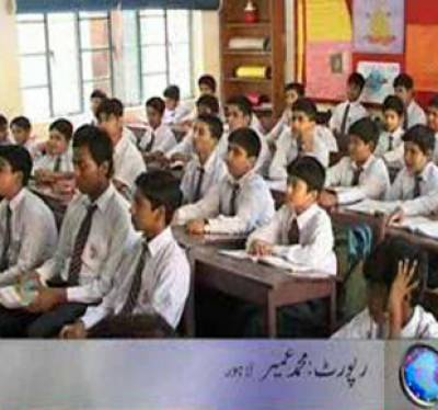 Lahore Dengue Updated