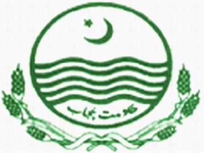 حکومت پنجاب کے نئے حکم کے مطابق تین اکتوبر سے سکول صبح آٹھ بجے کھلا کریں گے۔