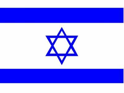 اسرائیل نے مقبوضہ بیت المقدس میں نئی یہودی بستیاں بنانے کا اعلان کیاہےجبکہ عالمی رہنماؤں نےیہودی منصوبے کی مذمت کی ہے۔