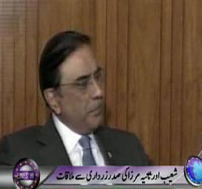 Waqt News Headlines 6:00 PM 29 September 2011