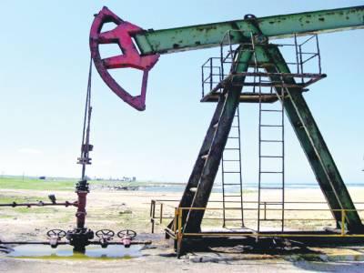 عالمی منڈی میں آج خام تیل کی قیمت میں اضافہ ہوا ہے۔