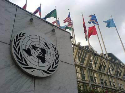 افغانستان کی جیلوں میںزیرحراست افراد کو شدید ذہنی اور جسمانی تشدد کا نشانہ بنایاجاتاہے۔ اقوام متحدہ