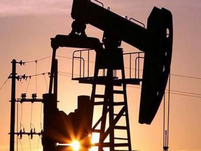 عالمی منڈی میں آج خام تیل کی قیمت میں کمی ہوئی ہے۔