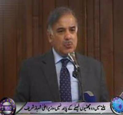 Waqt News Headlines 8:00 PM 12 October 2011