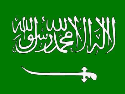 سعودی عرب نے امریکہ میں اپنے سفیر کے قتل کی سازش کو قابل مذمت اورعالمی اصولوں کی خلاف ورزی قراردیا ہے ۔