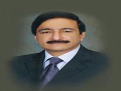 زرعی ترقیاتی بنک کے صدر چوہدری ذکاء اشرف کو پاکستان کرکٹ بورڈ کا چئیرمین مقر کر دیا گیا