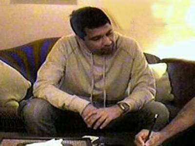 لندن سپاٹ فکسنگ کیس، مظہر مجید کو خبردار کیا تھا کہ خفیہ صحافی سکینڈل منظر عام پر لاسکتا ہے۔ پاکستانی کرکٹرز کا اعتراف