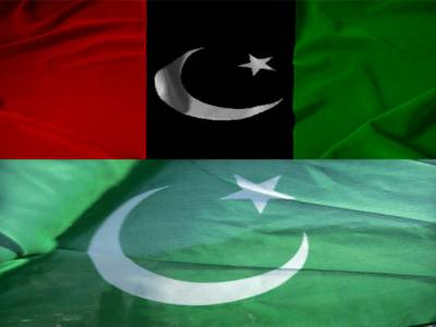 مسلم لیگ نون پنجاب میں گورنر راج لگنے کے بتیس ماہ بعد پیپلز پارٹی کی وفاقی حکومت کے ساتھ کل سے براہ راست سیاسی تصادم کا آغاز کرے گی۔
