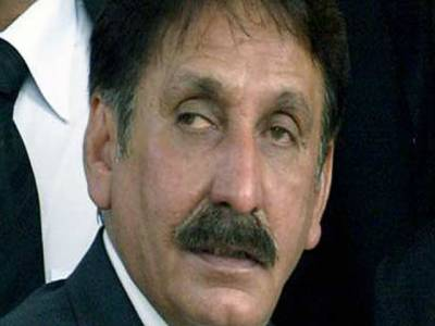 تین روز میں ریلوے کے ریٹائرڈ ملازمین کی پینشن ادا کی جائے ورنہ محکمہ کے افسران کی تنخواہیں بند کردیں گے۔ چیف جسٹس افتخارمحمد چودھری