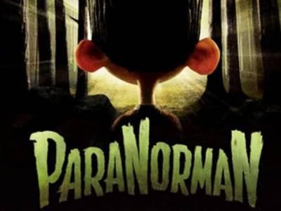 ہالی ووڈ کی نئی کارٹون فلم پیرا نارمین کا ٹریلرریلیزکردیا گیا ہے۔