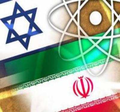 اگر اسرائیل نے ایران پر حملے کا سوچا تو اسرائیل کو اپنی سرزمین پر ایرانی غضب محسوس کرنا پڑے گا۔ ایران کے سینیئرحکام حسین ابراہیمی