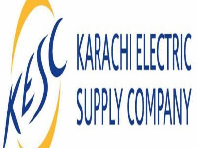 کے ای ایس سی کا کراچی واٹر بورڈ کو خط، واٹربورڈ کو بجلی کا استعمال پچاس فیصد کم کرنے کا کہا گیا ہے۔