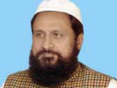 دو قومی نظریہ دفن کر دیا گیا ، سنی اتحاد کونسل اقتدار میں آکر نظام بدلے گی.صاحبزادہ فضل کریم