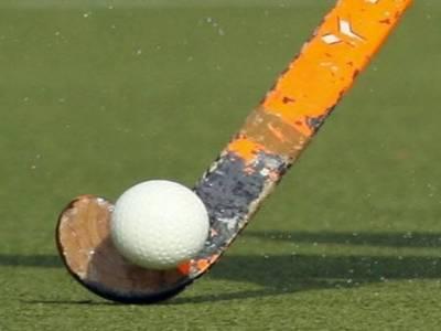 آسٹریلیا نے چیمپینز ٹرافی ہاکی ٹورنامنٹ کے آخری میچ میں پاکستان کو ایک کے مقابلے میں چھ گول سے شکست دے دی۔