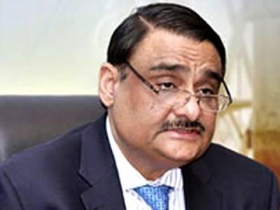 وزارت پیٹرولیم نے ملک بھر میں گیس لوڈ منیجمنٹ منصوبے کا اعلان کر دیا۔ سندھ میں ایک دن دو راتیں، پنجاب میں میںتین روز تک گیس کی فراہمی بند ۔