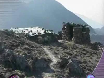 پاکستان نے پاک افغان سرحد پر رابطہ مراکز میں اپنے افسران واپس بھیج دیئے ہیں جنہیں مہمند ایجنسی حملے کے بعد بلا لیا گیا تھا۔ نیٹو
