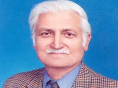 ایوان صدر نے صدر آصف علی زرداری کے ملک سے باہر جانے کی خبروں کی تردید کی ہے۔