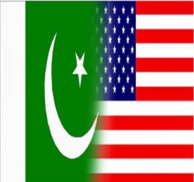 امریکہ کی پاکستان کے ساتھ وسیع سکیورٹی پارٹنرشپ ختم ہو چکی ہے. امریکی اخبار نیویارک ٹائمز