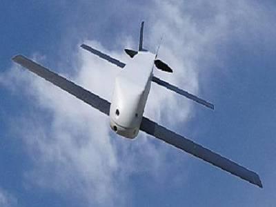امریکی نیوی دنیا پردھاک بٹھانے کے لئےنےسوئچ بلیڈ نامی بحری ڈرون تیارکرلئے ۔