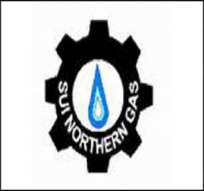 سوئی ناردرن گیس کی جانب سے پنجاب کی صنعتوں کو گیس کی فراہمی غیر معینہ مدت کے لیے منقطع کر دی گئی