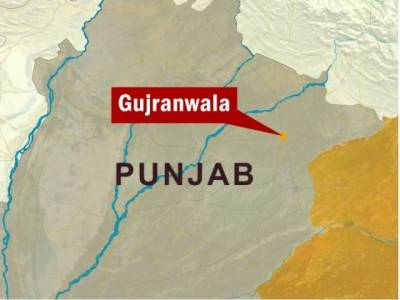 گوجرانوالہ میں دیرینہ دشمنی پر دوگروپوں فائرنگ کے بعد گھروں کو آگ لگادی، تین خواتین اور چار بچوں سمیت پندرہ افراد جاں بحق ہوگئے