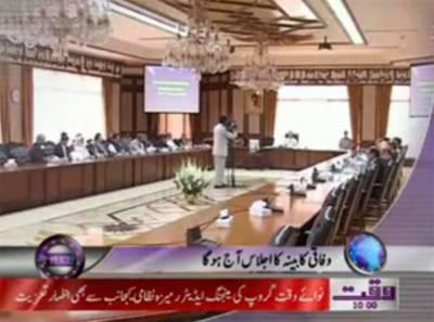 Waqtnews Headlines 10:00 AM 11 January 2012