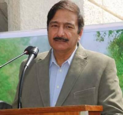پاکستان کرکٹ بورڈ کے چیئرمین ذکاء اشرف کا کہنا ہے پاکستانی ٹیم کے نئے کوچ کی تقرری انگلینڈ کے خلاف سیریز کے بعد کی جائے گی۔