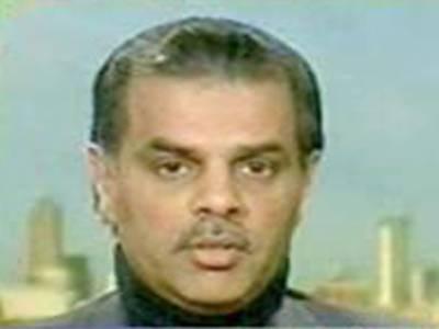 میموسکینڈل کے اہم کردار منصوراعجاز میمو کو تحقیقاتی کمیشن کے سامنے پیش ہونے کیلئے پاکستان کا ویزہ جاری کردیا گیا ۔