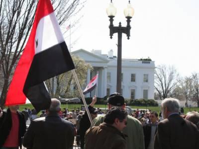 امریکہ شام میں پرتشدد کارروائیاں ختم کرنےکی تمام کوششوں کی حمایت کرےگا۔ ترجمان وائٹ ہاوس جے کارنی