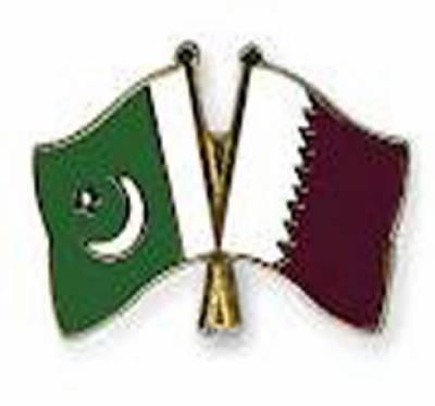 قطر پاکستان میں جاری توانائی کے بحران سے نمٹنے کیلئے پاکستان کو مائع قدرتی گیس دینے پررضا مند ہو گیا