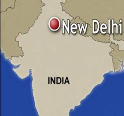 نئی دہلی میں اسرائیلی سفارتخانےکی گاڑی میں دھماکہ، دوافرادزخمی،جارجیا میں اسرائیلی سفارتخانے کے باہربم ناکارہ بنا دیا گیا