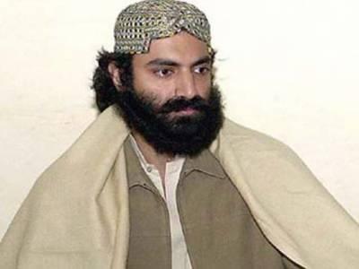 نوابزادہ براہمداغ بگٹی نے امریکی قرارداد کی حمایت کرتے ہوئے کہا ہے کہ بلوچستان پیکج یا اے پی سی مسئلے کا حل نہیں رہے۔
