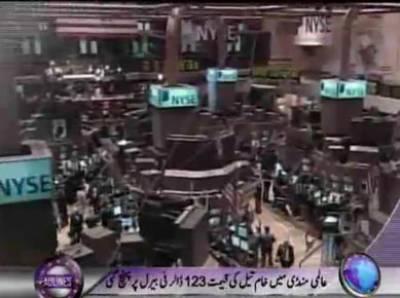 Waqt News Headlines 05:00 PM 23 February 2012
