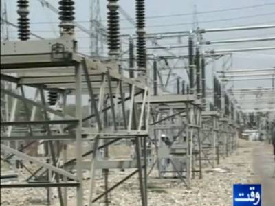 ملک میں بجلی کا شارٹ فال پانچ ہزار میگاواٹ تک پہنچ گیا جس کے بعد بحران پھر سنگین صورتحال اختیارکرتا جارہا ہے