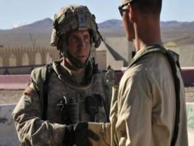 افغانستان میں سولہ شہریوں کو قتل کرنے والے امریکی اہلکار رابرٹ بیلز کے خلاف مقدمے کی کارروائی آج شروع ہو رہی ہے۔