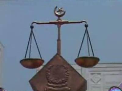 سپریم کورٹ کا میمو کمیشن کی مدت میں چھ ہفتے کی توسیع ، چار روز کے عدالتی نوٹس پرحسین حقانی کی پاکستان واپسی کا حکم بھی برقرار۔