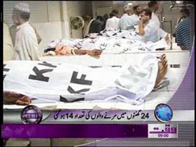 Waqtnews Headlines 09:00 AM 31 March 2012