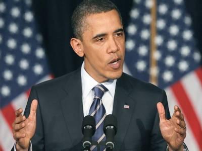ایران کے ساتھ مذاکرات کا دروازہ بند ہوتا جا رہا ہے۔ امریکی صدر