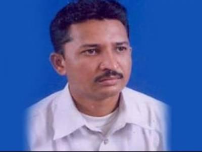 جے یو آئی فے کے رکن صوبائی اسمبلی کشور کمار کوجعلی ڈگری کیس میں ایک سال قیداور جرمانے کی سزا۔