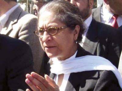 آئینی ماہرین نے وزیراعظم کے خلاف توہین عدالت کیس کے فیصلے کو مناسب قرار دیتے ہوئے نااہلی کے حوالے سے ملے جلے رد عمل کا اظہار کیا ہے۔