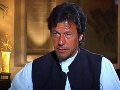 ایسے وزیراعظم کی کون عزت کرےگا جو سزایافتہ ہو،اگرحکمرانوں نےسپریم کورٹ کوتباہ کرنیکی کوشش کی تواسلام آبادکی طرف مارچ کرینگے۔عمران خان