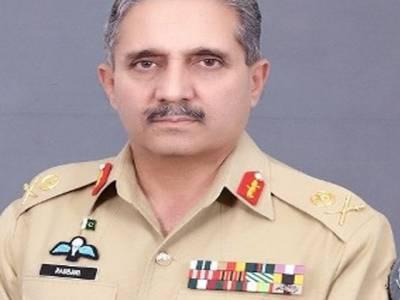 امریکہ افغانستان میں ناکامی کے بعد پاکستان کو قربانی کا بکرا بنا رہا ہے۔ جنرل خالد ربانی