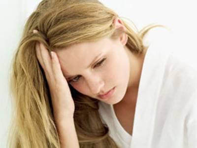 تحقیق کے مطابق جلدی میں کھانا شوگر کا باعث بن سکتا ہے۔