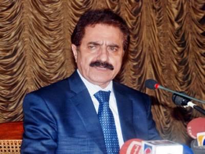 نئے وزیر پانی و بجلی نے چارج سنبھالتے ہی چیئرمین این ٹی ڈی سی رسول خان محسود کو کوانکے عہدے سے معطل کردیا ہے۔