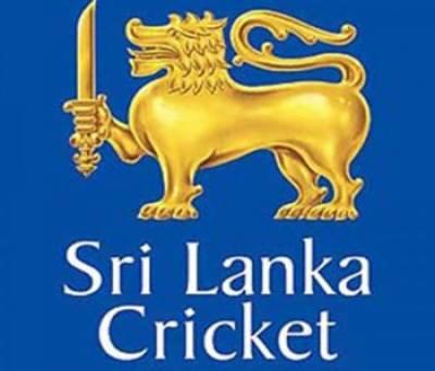 پاکستان اور سری لنکا کے مابین ون ڈے سیریز کے باقی میچز بارش ہونے کی صورت میں ریزرو ڈے میں کرانے کا فیصلہ کرلیا گیا ہے۔