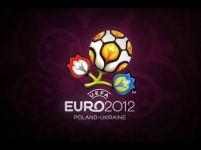 یوروفٹ بال چیمپئن شپ کے کوارٹرفائنل مرحلے کا آغاز کل ہورہا ہے، پہلا میچ پرتگال اور جمہوریہ چیک کے درمیان کھیلاجائےگا۔