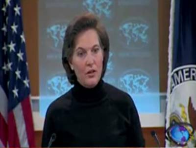 Pakistan America Relations Strained After Salala Attack News Package 22 June 2012