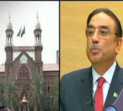 Waqt News Headlines 09:00 PM 25 June 2012