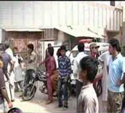 Waqt News Headlines 05:00 PM 27 June 2012