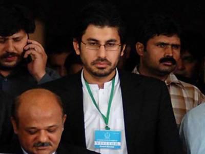 نیب نے ارسلان اافتخارکیس میں مشترکہ تحقیقاتی ٹیم تشکیل دے دی، نیب کے علاوہ اسلام آباد پولیس کے دو جبکہ ایف آئی اے کے ایک افسر شامل ہے۔